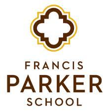 Nike Multi Sport Camp Francis Parker
