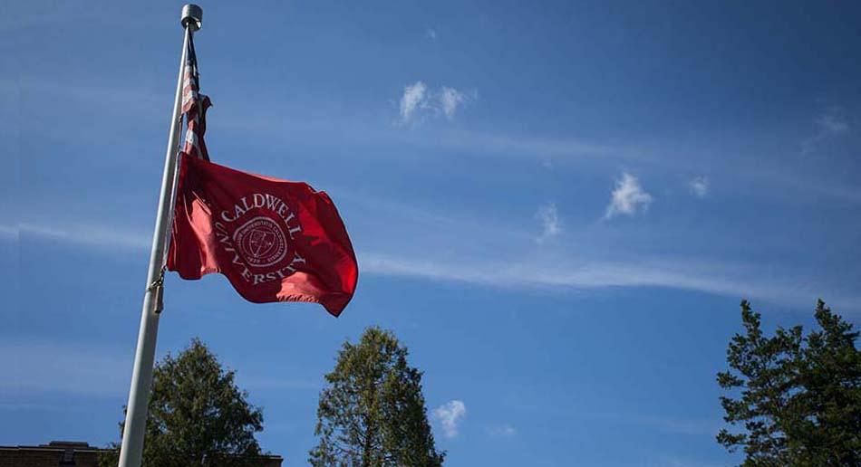 Nike_Caldwell_College_Flag.jpg