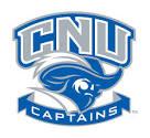 Nike Baseball Camp Christopher Newport University