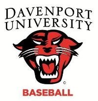 Nike Baseball Camp Davenport University