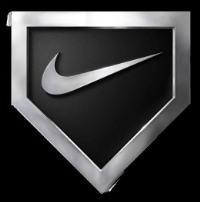 Nike Baseball Camp Goleta Valley South Little League