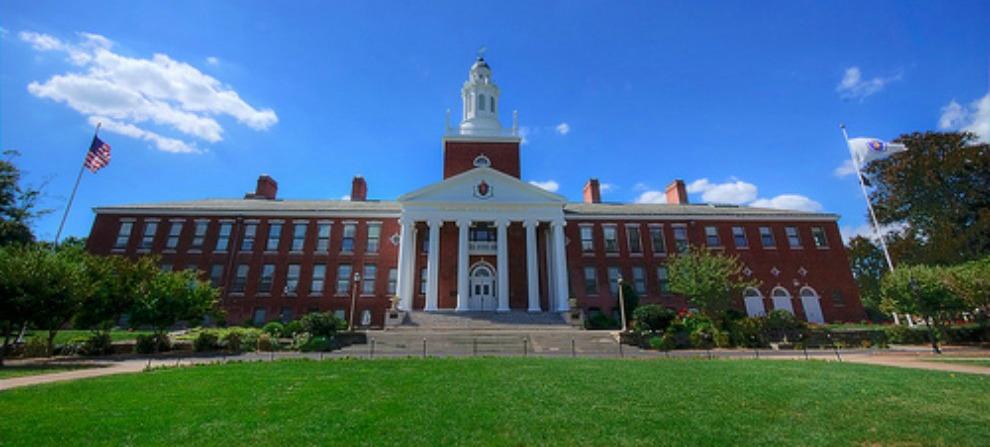 Bridgewater state university application essay