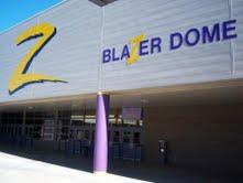 Nike Basketball Fall Clinic Durango High School