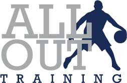 Nike Basketball Camp Directed by Eddie Gill - Indianapolis