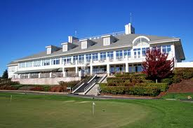 Nike Advanced Golf Schools, Lake Geneva