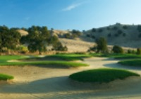 Nike Golf Camps, Paradise Valley Golf Course