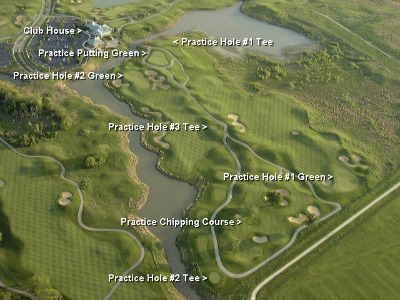 nike-golf-camp-prairie-landing-practice-holes.jpg