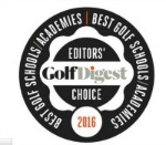 todd-sones-golf-digest-editors-choice.jpg