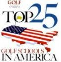 todd-sones-impact-golf-golf-magazine-top-25.jpg