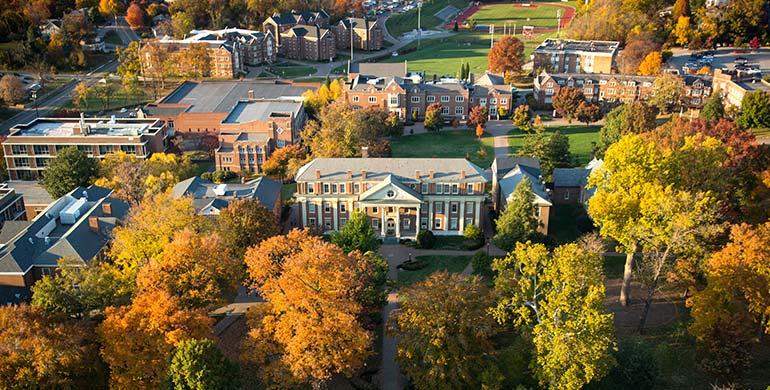Bill_Pilat_The_Goalie_School_Roanoke_College.jpg