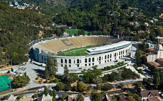 Cal_Memorial_Stadium.jpg