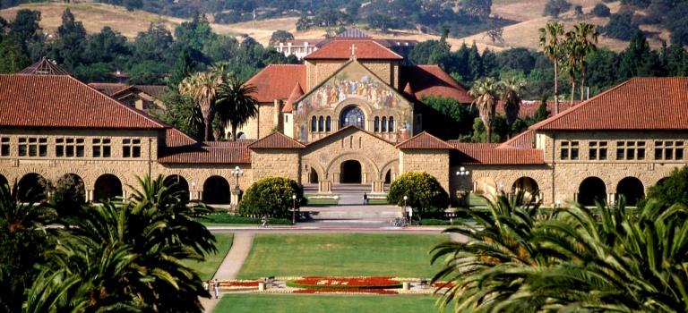Stanford_University_Campus_Banner.jpg