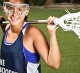 Xcelerate Nike Colorado Girls Adventure Lacrosse Camp