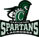 Nike Boys Lacrosse Camp at Castleton State College