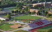 Nike Rugby Camps, Benedictine University