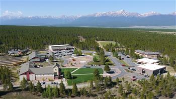 nike_cross_country_camp__colorado_mountain_college_1.jpg