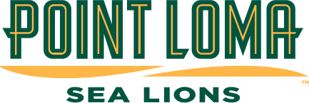 Point_Loma_Nazarene_athletics_logo.png
