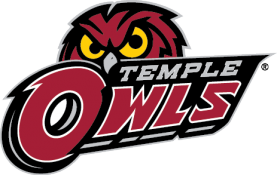 Temple_owls.png