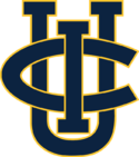 UCI_Anteaters_logo.png