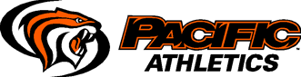 pacific_athletics_logo_thumb.png