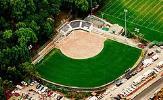 levine-fricke-field_nike_softball_camps.jpg