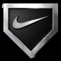 Nike Softball Camp Vernon Verona, Sherrill Schools