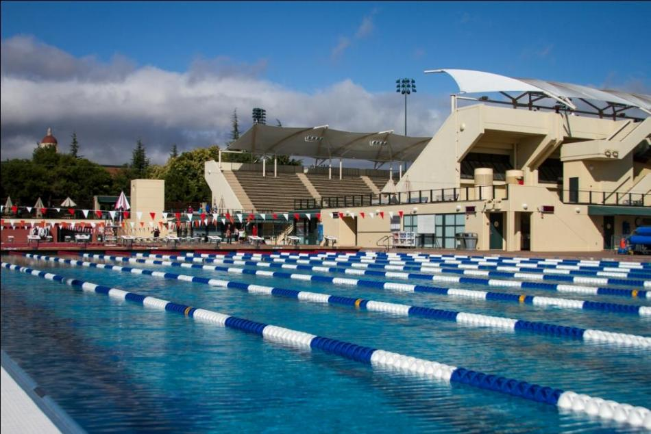 Summer swimming camp stanford university 2014 posting in - Palo alto ymca swimming pool schedule ...