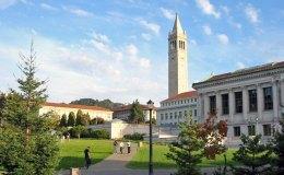 Cal_Swim_Campus.jpg