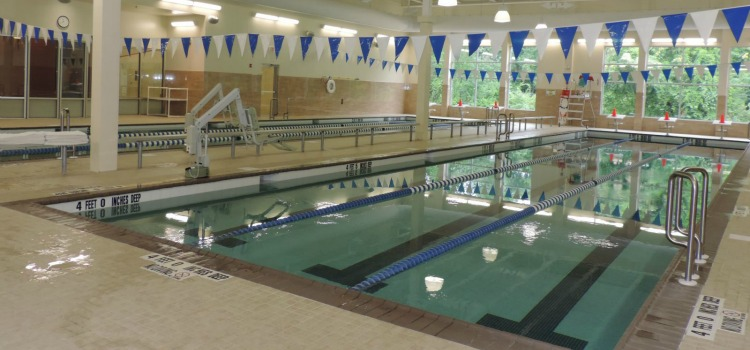 Peak-Performance-Swim-Camp-Saw-Mill-Club-East-Pool.jpg