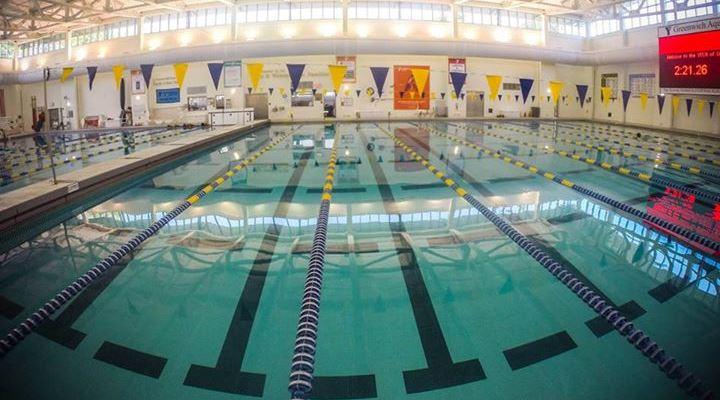 Peak_Performance_Swim_Camp_Greenwich_Pool.jpg