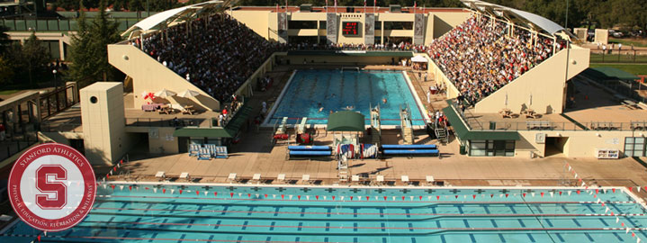 Summer Swimming Camp Stanford University 2014 Posting In California Ca College Camps Career