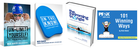 nick-baker-books-peak-performance-swim-camp.png