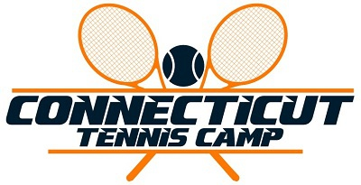 connecticut-tennis-camp-logo-large.jpg