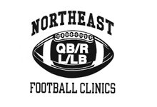 Northeast Clinics