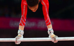 US Sports Gymnastics Day Camps  Camps