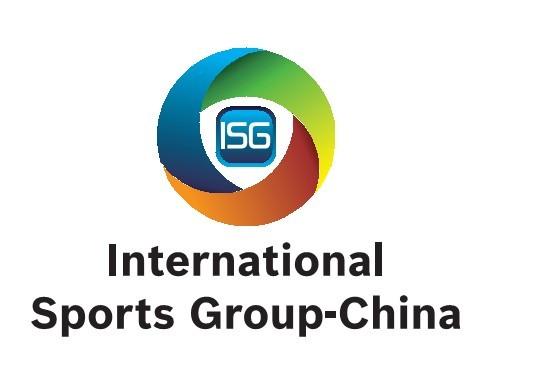 ISG_Logo_1.jpg