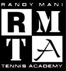 randy-mani-tennis-academy-nike-tennis-camp-logo.jpg
