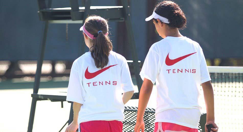 nike-tennis-camps-gallery-20.jpg