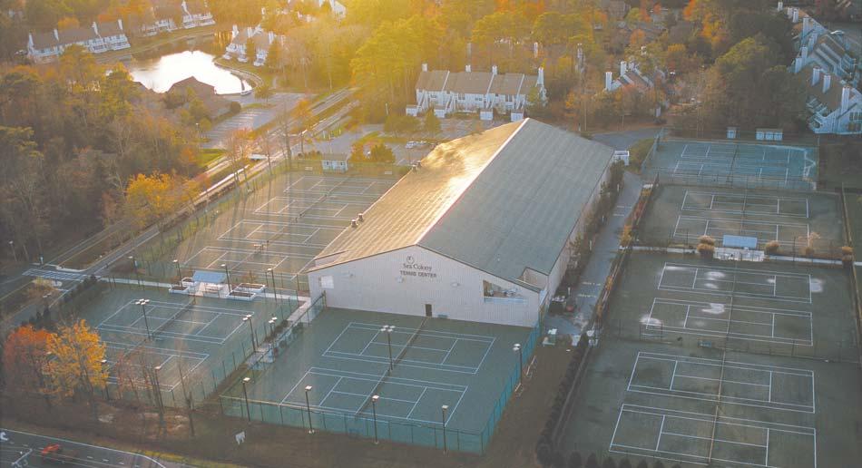 sea-colony-nike-tennis-camp-arial.jpg