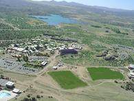 Nike Baseball Camp Embry Riddle University