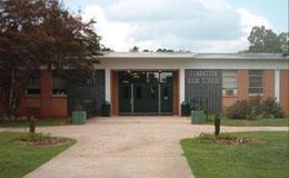 NBC Basketball Varsity Academy at Clarkston High School