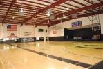 Nike Basketball Camp Fairmont Preparatory Academy
