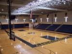 Nike Girls Basketball Camp Pace University