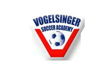 Vogelsinger