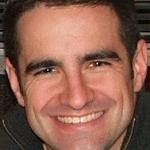 John Fazio