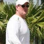 Joe McCulley - Quarterback Coach