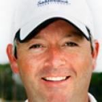 Chad Phillips