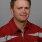 Garrett Clegg