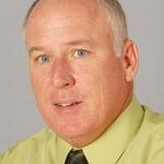 Pete Gyseck