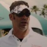 Gary Cintron -  Team U17 Head Coach